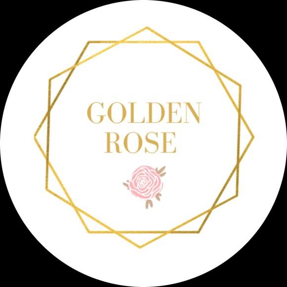 goldenrosestyle